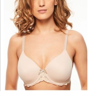 Chantelle Lace Bra 36DD